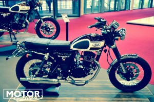 Salon moto Paris motor lifstyle070