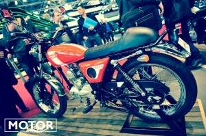 Salon moto Paris motor lifstyle074