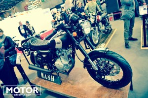 Salon moto Paris motor lifstyle076
