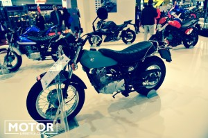 Salon moto Paris motor lifstyle078
