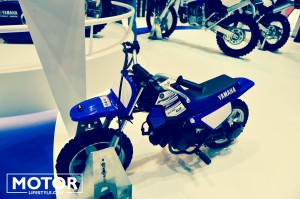 Salon moto Paris motor lifstyle083