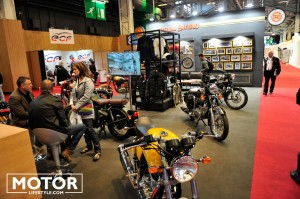 Salon moto Paris motor lifstyle097
