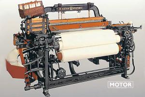 1926-Toyoda-G-type-Automatic-Loom-1