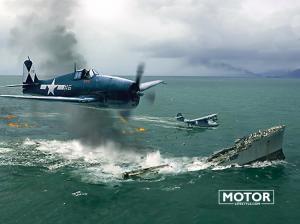 1944 Guerre du Pacifique 02