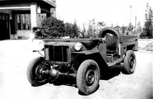 1944 Toyoda AK10 motor-lifestyle