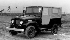 1955 Toyota serie 20 motor-lifestyle