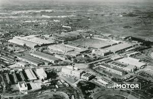 1959 Motomachi