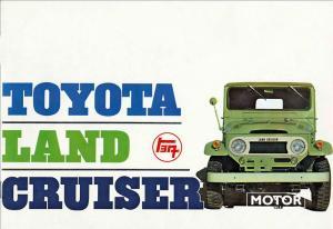 1960 Land Cruiser (40) 1