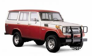 1967 Toyota serie 50 motor-lifestyle