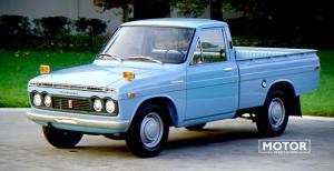 1968 Toyota-HiLux motor-lifestyle