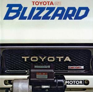 1980 Toyota Blizzard-1