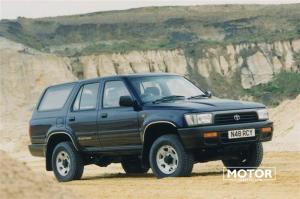 1983 toyota 4runner motor-lifestyle