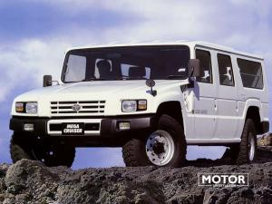 1995 Toyota megacruiser motor-lifestyle